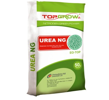 TopGrow Urea NG
